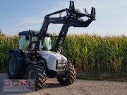 Lamborghini Spire 80 Target Traktor