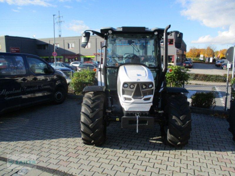 Traktor des Typs Lamborghini Spire 80 trend, Neumaschine in Landsberg (Bild 1)
