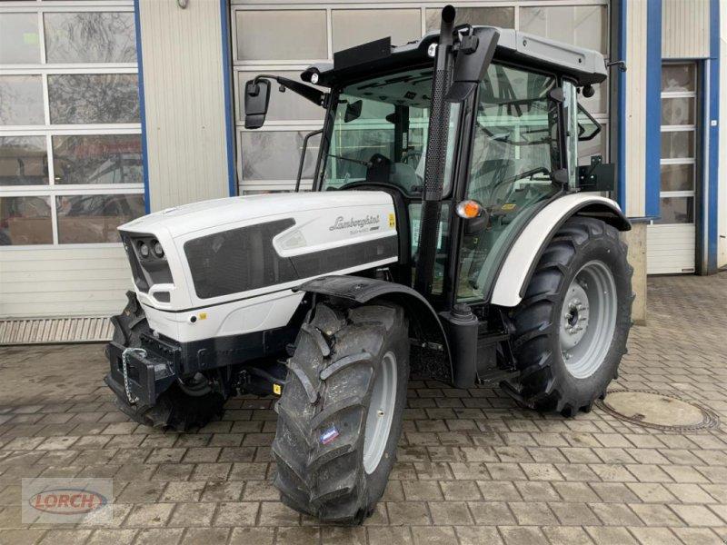 Traktor del tipo Lamborghini Spire 80 Trend, Neumaschine en Trochtelfingen (Imagen 1)