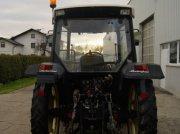 Traktor des Typs Lamborghini Sprint 664-60 DT, Gebrauchtmaschine in Burgkirchen