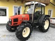 Traktor del tipo Lamborghini Sprint 674-70 DT Agroshift, Gebrauchtmaschine en Söding- Sankt. Johan