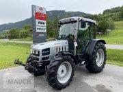 Traktor типа Lamborghini Sprint 684-85, Gebrauchtmaschine в Eben