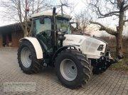 Traktor a típus Lamborghini STRIKE 110 Deutz Fahr 5110, Gebrauchtmaschine ekkor: Langensendelbach