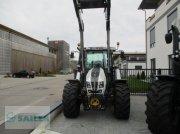 Traktor des Typs Lamborghini Strike 90.4 GS, Gebrauchtmaschine in Landsberg