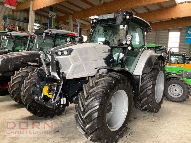 Traktor a típus Lamborghini VRT 130, Neumaschine ekkor: Bruckberg (Kép 1)