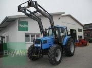 Traktor des Typs Landini 105 LEGEND   #426, Gebrauchtmaschine in Schönau b.Tuntenhaus