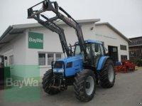 Landini 105 LEGEND   #426 Traktor
