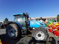 Landini 165 TDI Traktor