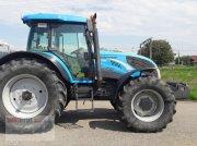 Landini 165 Techno Тракторы