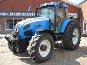 Landini 180 LEGEND Traktor