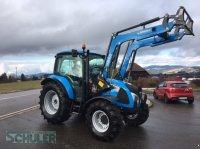 Landini 4-070 Traktor