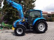 Traktor типа Landini 4-075, Gebrauchtmaschine в Ortenburg