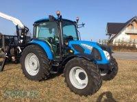 Landini 5-090 Traktor