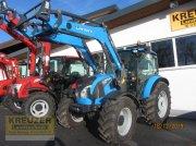 Traktor des Typs Landini 5-100, Vorführmaschine in Much