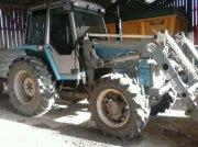 Landini 6880 Тракторы