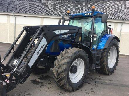 Landini 7-200 VARIO Traktor