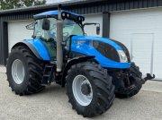 Traktor des Typs Landini 7.165, Gebrauchtmaschine in Linde (dr)