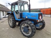 Landini 7880 Тракторы