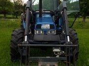 Traktor типа Landini 7880, Gebrauchtmaschine в Römerstein