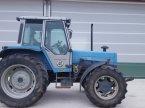 Traktor des Typs Landini 9080 DT in Palling