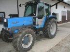 Traktor типа Landini 9080 в Au/Hallertau