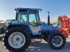 Traktor del tipo Landini 9880 In Fontevivo (PR)
