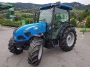 Traktor типа Landini Alpine 65 A, Gebrauchtmaschine в St. Johann