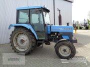 Traktor des Typs Landini Blizzard 50, Gebrauchtmaschine in Ahlerstedt