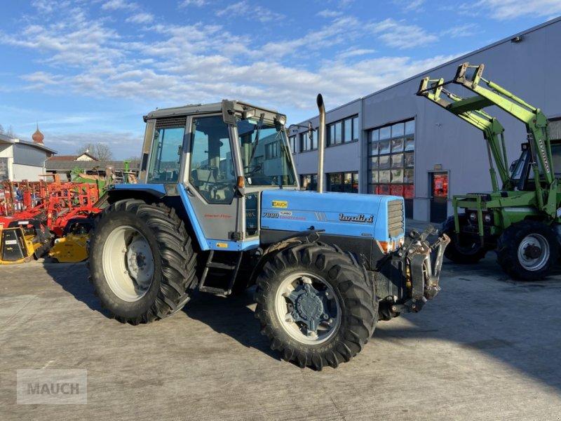 Traktor типа Landini DT 7880, Gebrauchtmaschine в Burgkirchen (Фотография 1)