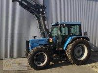 Landini DT 95 Traktor
