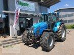 Traktor des Typs Landini GHIBLI 100 MFDL/BA in Uhingen