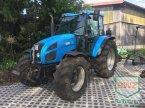 Traktor des Typs Landini Ghibli 100 in Alsfeld
