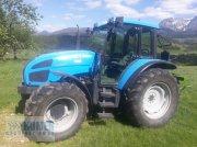 Traktor des Typs Landini Ghibli 90 DT, Gebrauchtmaschine in Vorchdorf