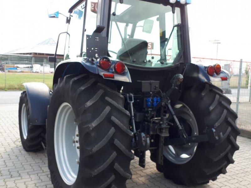 Traktor des Typs Landini Ghibli 90, Gebrauchtmaschine in Stuhr (Bild 3)