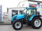 Traktor des Typs Landini Ghibli 90 in Stuhr