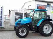 Traktor des Typs Landini Ghibli 90, Gebrauchtmaschine in Stuhr