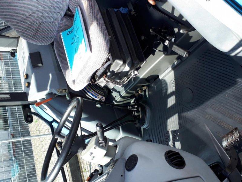 Traktor des Typs Landini Ghibli 90, Gebrauchtmaschine in Stuhr (Bild 5)