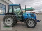 Traktor типа Landini GLOBUS SHERPA 70, Gebrauchtmaschine в Horitschon