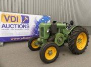 Landini L 25 Тракторы