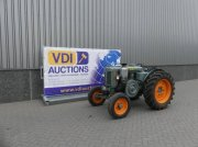 Traktor типа Landini L 25, Gebrauchtmaschine в Deurne