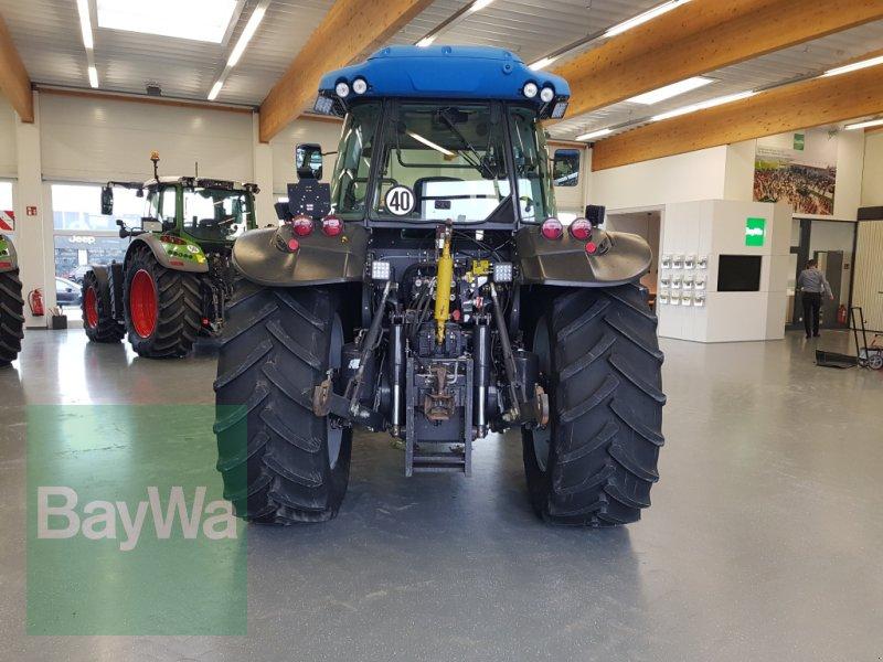Traktor του τύπου Landini Land Power 145, Gebrauchtmaschine σε Bamberg (Φωτογραφία 4)