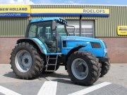Landini Legend 105 Тракторы