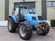 Traktor типа Landini Legend 115, Gebrauchtmaschine в Bant