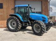Landini Legend 120 Traktor