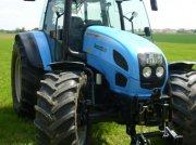Traktor des Typs Landini Legend 130, Gebrauchtmaschine in Tyrlaching