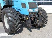 Landini Legend 165 Тракторы