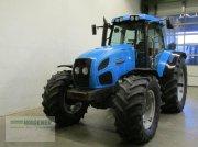 Traktor des Typs Landini Legend 180, Gebrauchtmaschine in Bad Wildungen-Wega