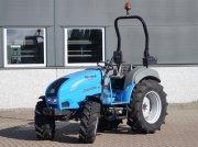 Traktor типа Landini Mistral 50 4wd HST / 00682 Draaiuren, Gebrauchtmaschine в Swifterband