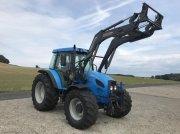 Landini Mythos 100 mit Frontlader Тракторы