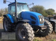 Landini Mythos DT 90 Tractor